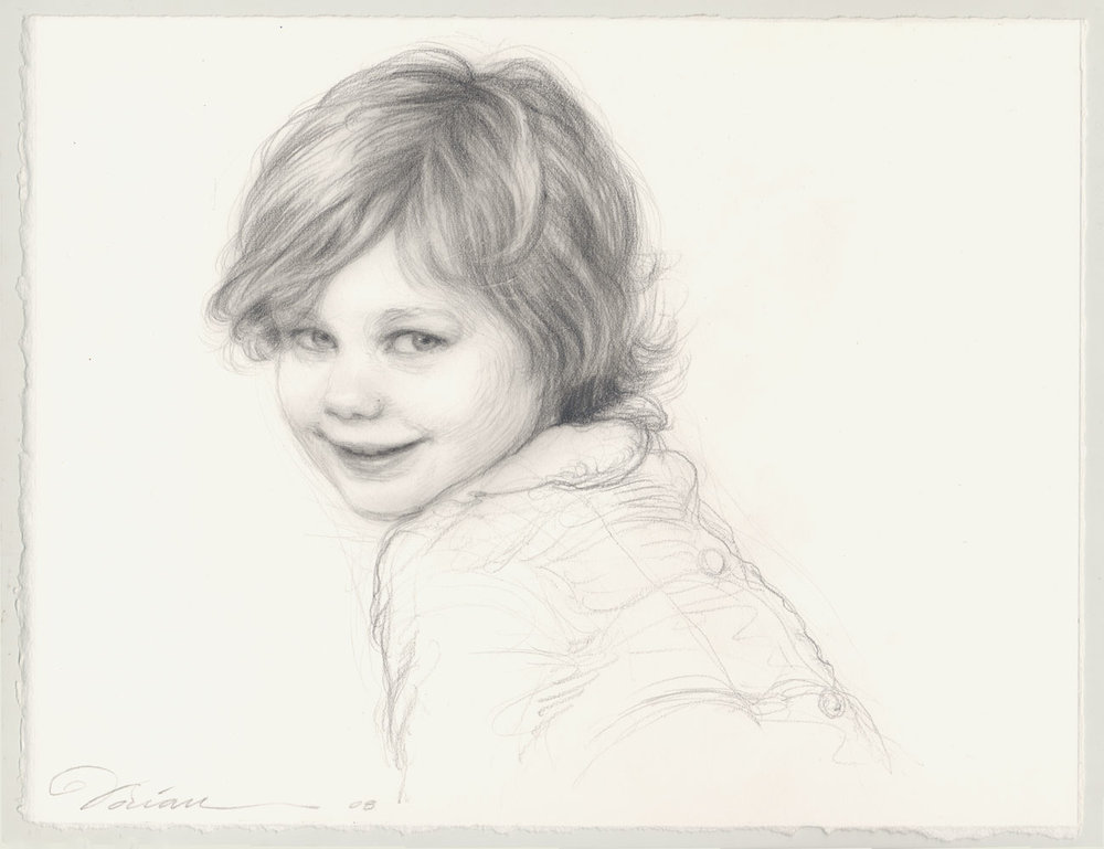 Pencil_Portrait_40.jpg