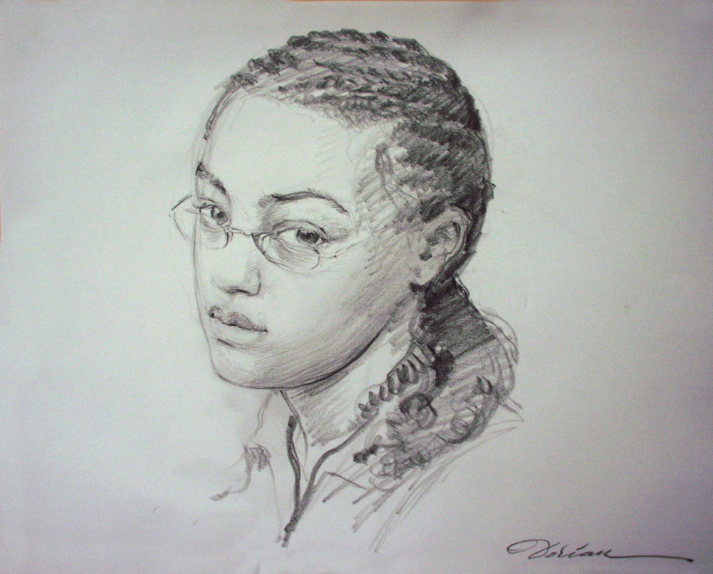 Pencil_Portrait_39.jpg