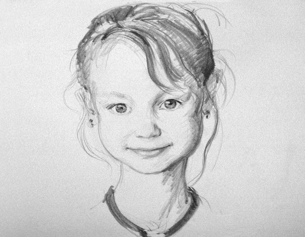 Pencil_Portrait_44.jpg