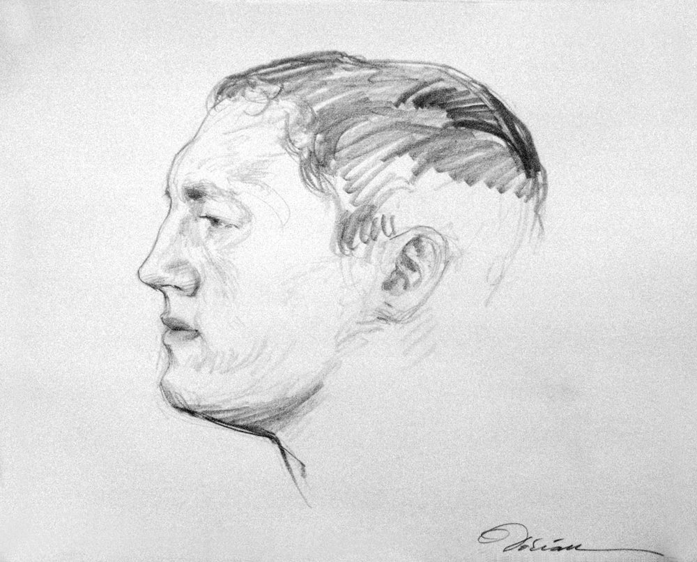 Pencil_Portrait_45.jpg