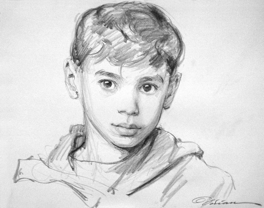 Pencil_Portrait_49.jpg