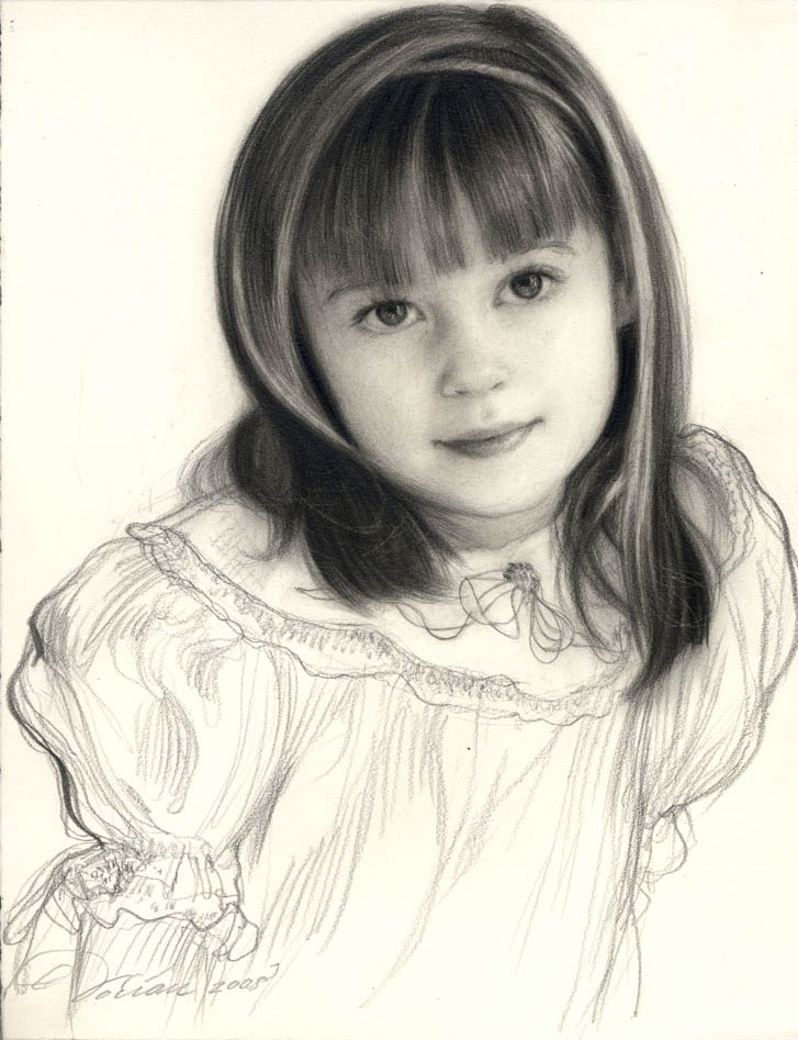 Pencil_Portrait_51.jpg