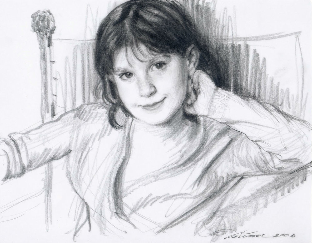 Pencil_Portrait_54.jpg