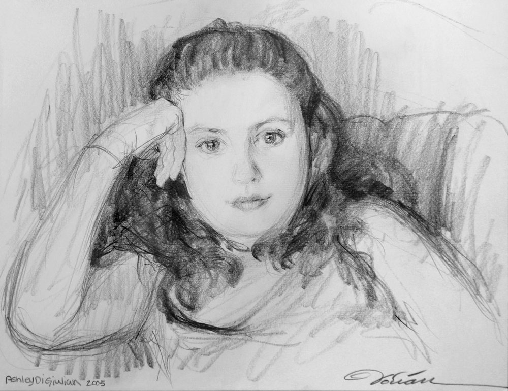Pencil_Portrait_58.jpg