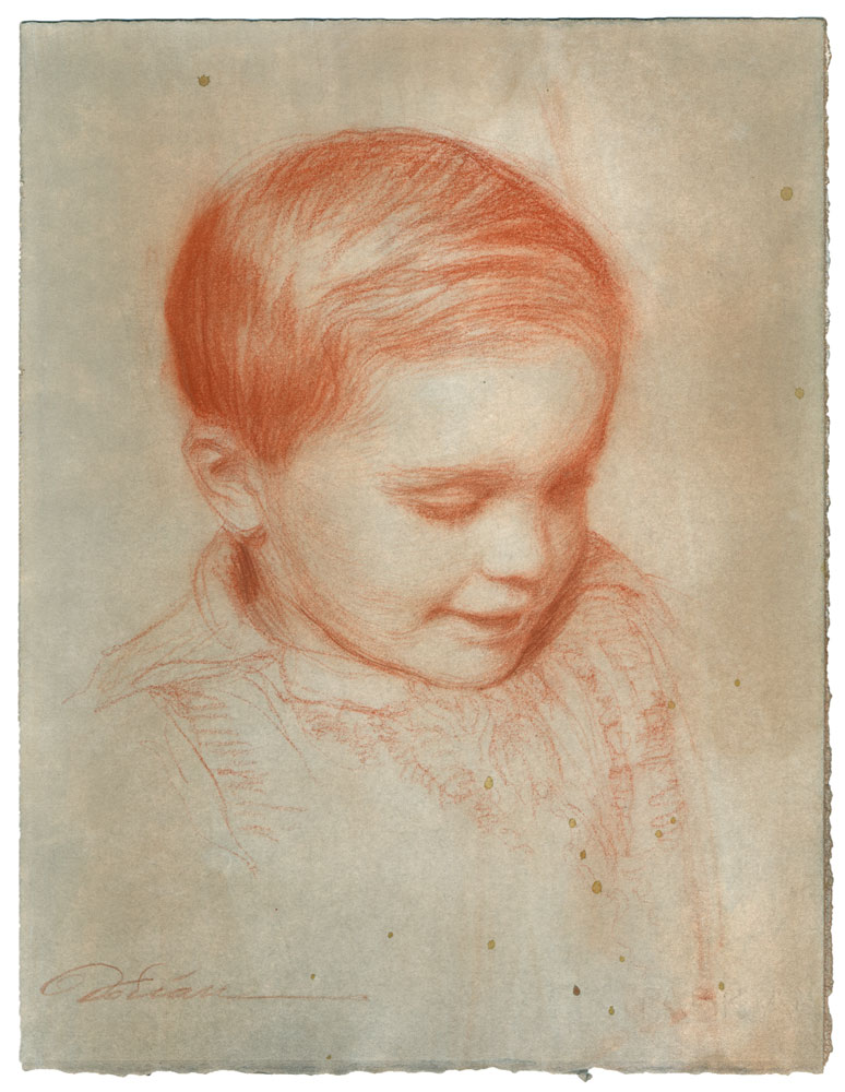 Pencil_Portrait_61.jpg
