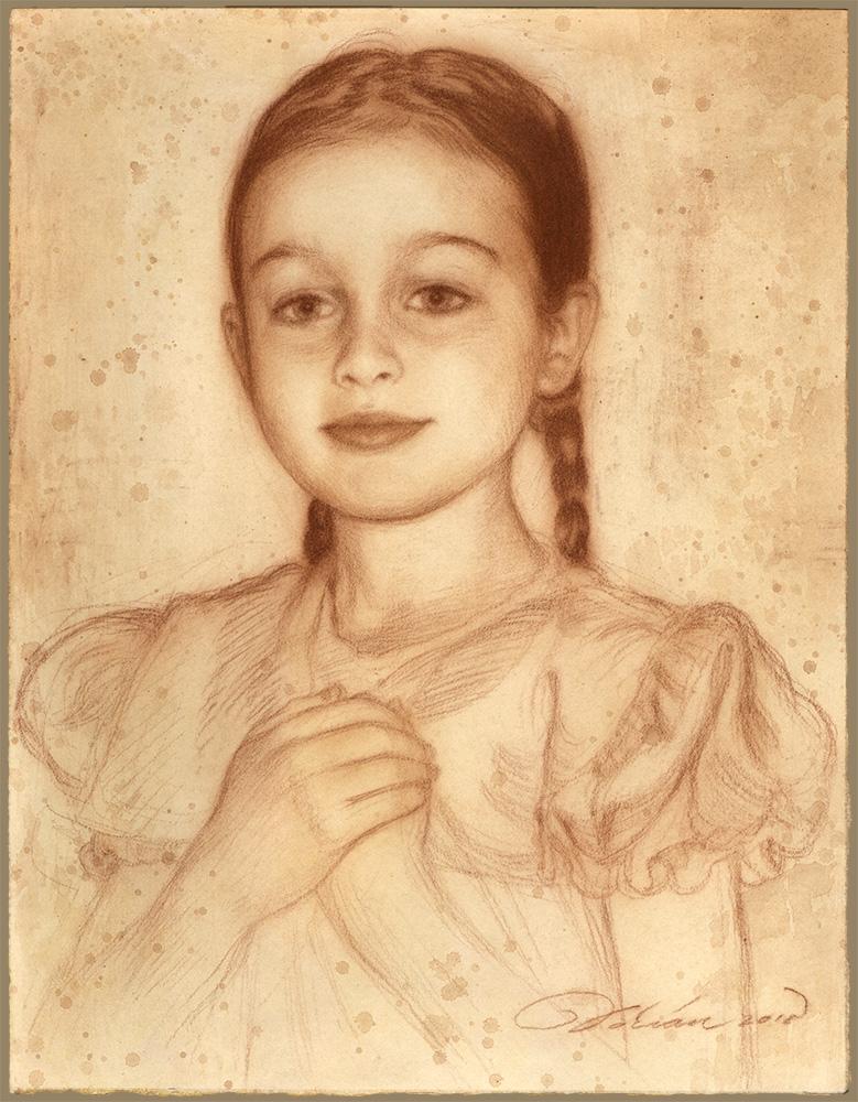 Nancy-Lucy2-sm.jpg