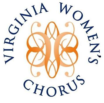 Virginia Women's Chorus