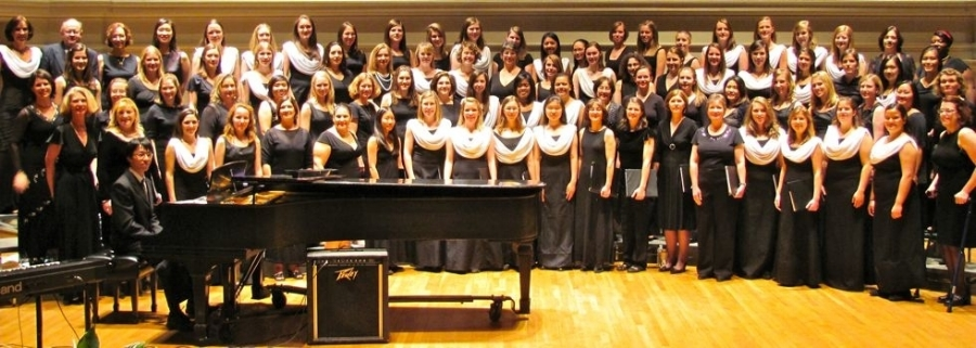 UVA-VWC-Anniversary-Concert-2010.jpg