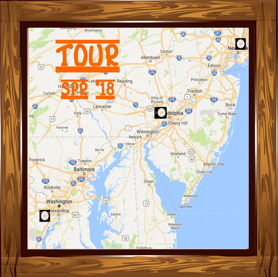 Tour map framed no blue.jpg