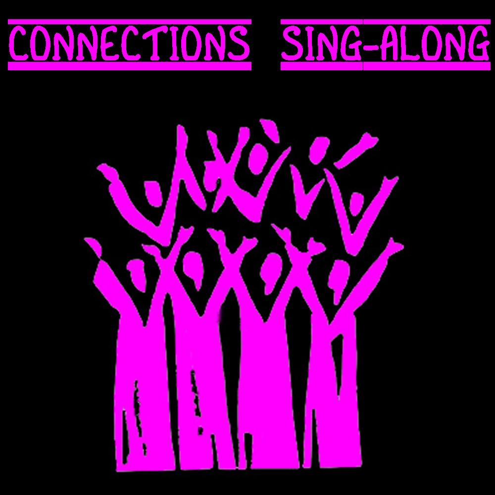 sing along.jpg