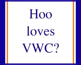 Hoo Loves VWC.jpg