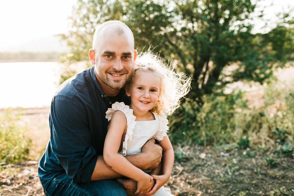 McLean-Family-2018(55of60).jpg