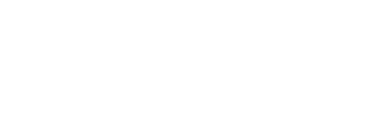 Amanda McLean Photography