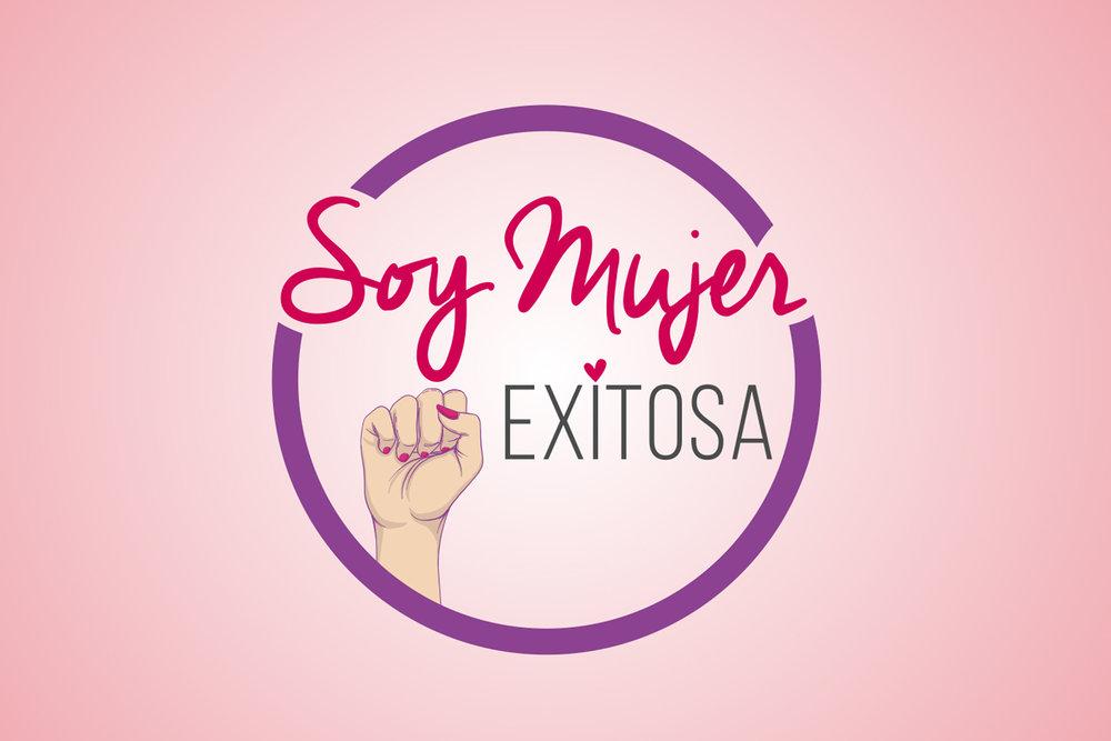 Logo-Soy-Mujer-Exitosa-V02.jpg