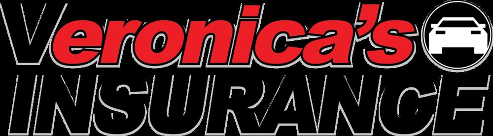 Veronica's Insurance_Logo_Black_Original.png