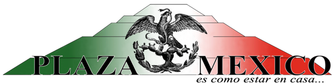 Plaza Mexico Logo.png
