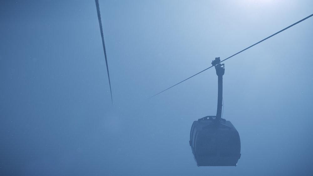 Gondola Fog comp_00222.jpg