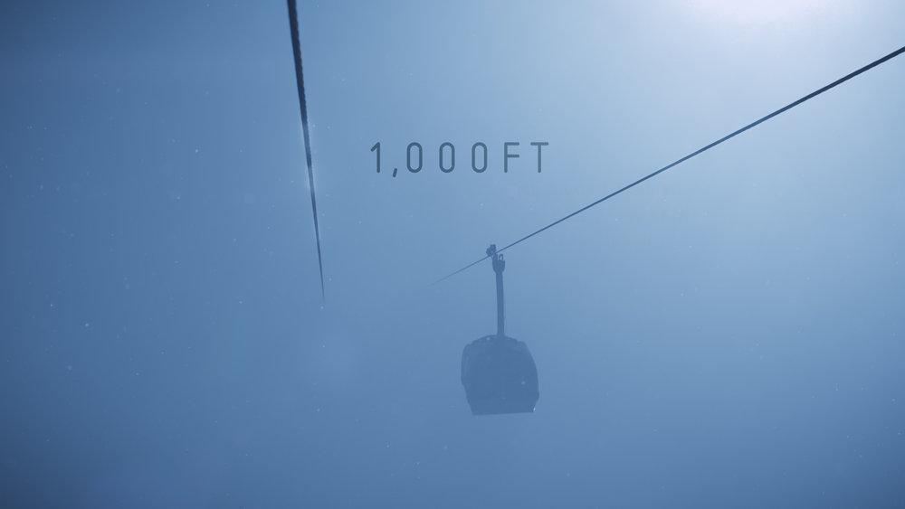Gondola Fog comp_00480.jpg