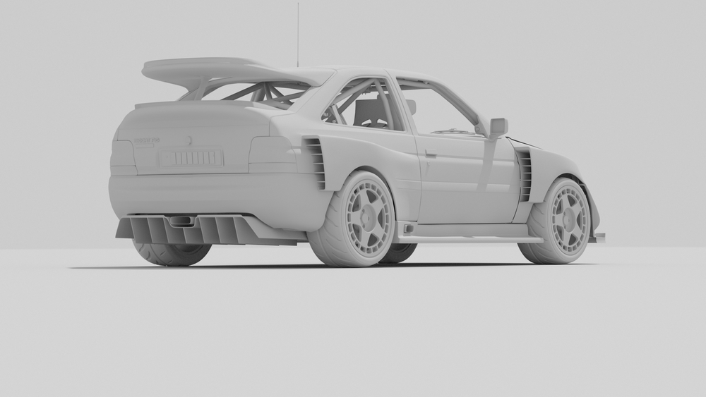 FORD_ESCORT_RS_COSWORTH_AT_005_005.png