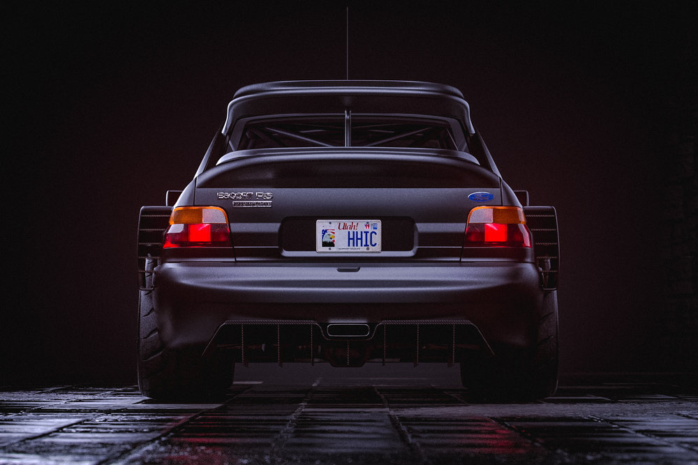 FORD_ESCORT_RS_COSWORTH_AT_013_010.jpg