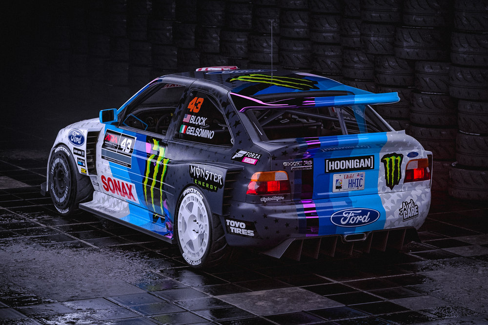 FORD_ESCORT_RS_COSWORTH_AT_013_012.jpg