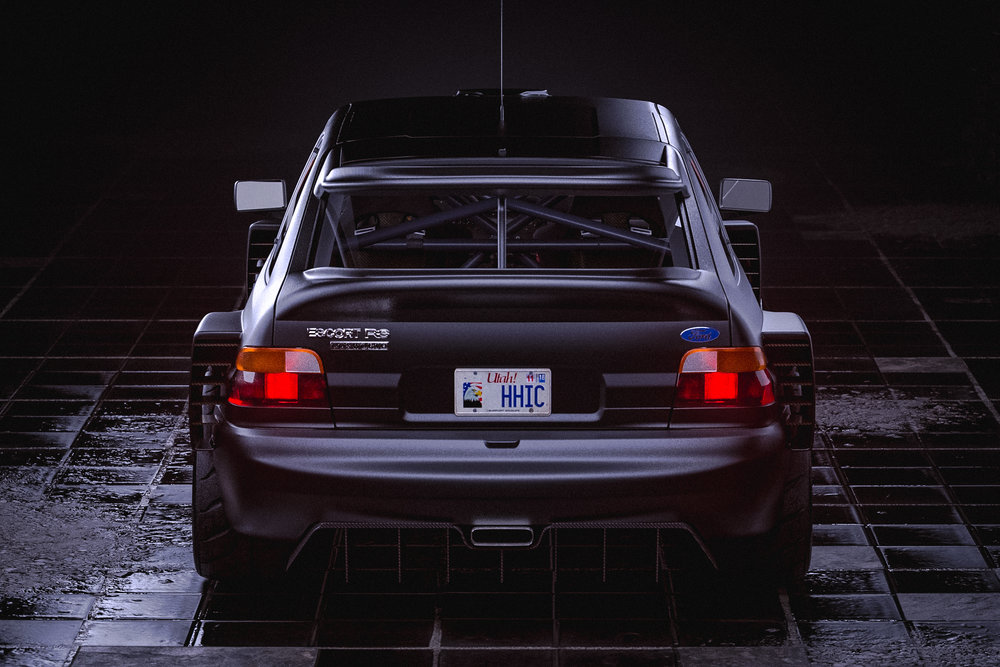 FORD_ESCORT_RS_COSWORTH_AT_013_014.jpg
