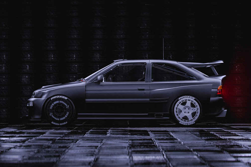 FORD_ESCORT_RS_COSWORTH_AT_013_020.jpg