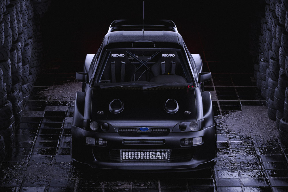 FORD_ESCORT_RS_COSWORTH_AT_013_017.jpg
