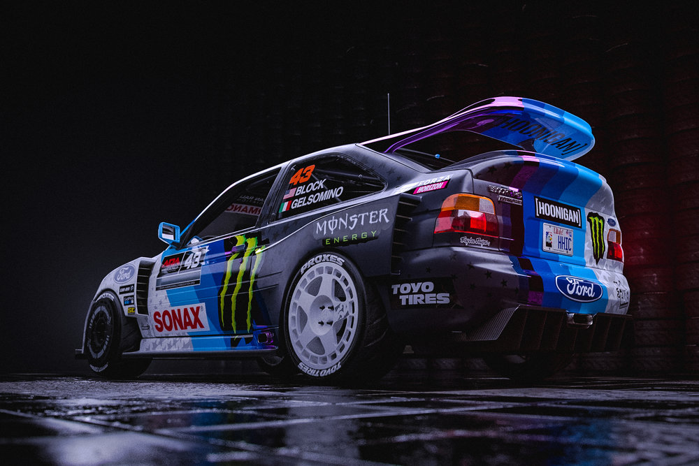 FORD_ESCORT_RS_COSWORTH_AT_013_022.jpg