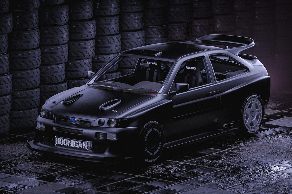 FORD_ESCORT_RS_COSWORTH_AT_013_035.jpg