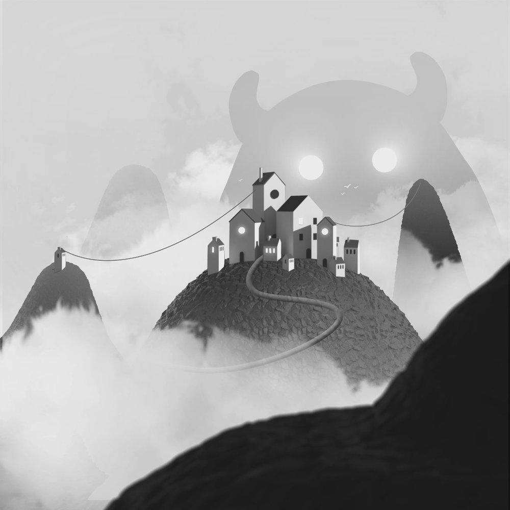 Animation_Proof_Of_Concept_Still.JPG