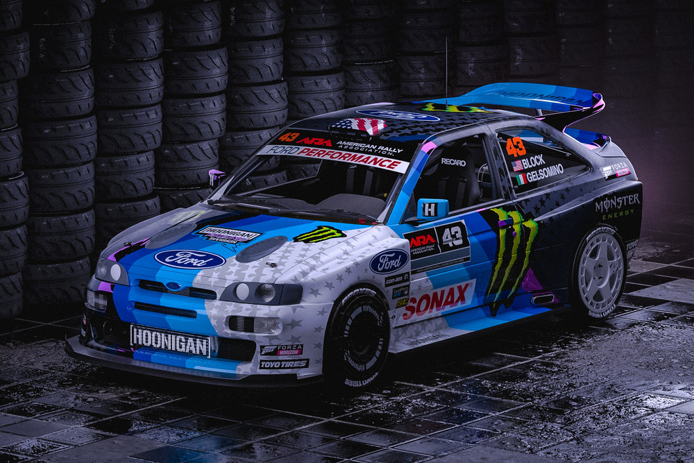 FORD_ESCORT_RS_COSWORTH_AT_013_034.jpg
