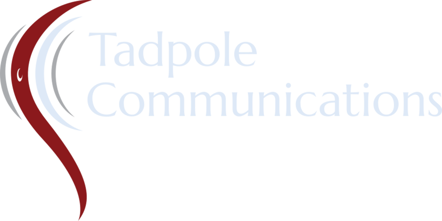 Tadpole Communications
