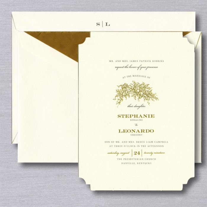 elegance-wedding-invitation-wedding-invitations-truly-weddings-by-william-arthur-76-049in.jpg