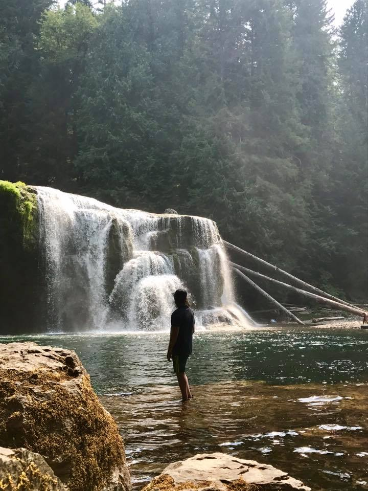 Mitch Lower Falls.jpg