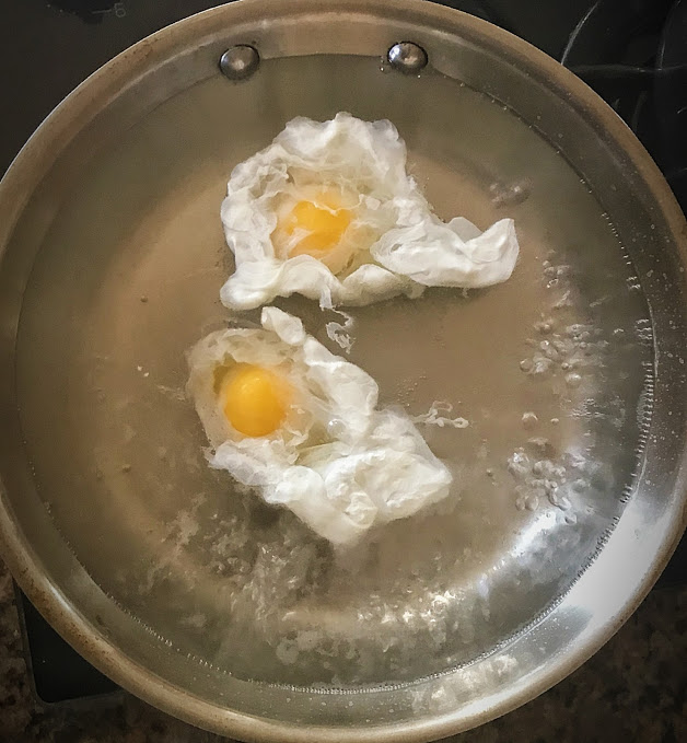 poached eggs in action.JPG