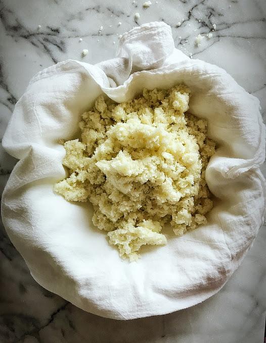 cauli riced.JPG
