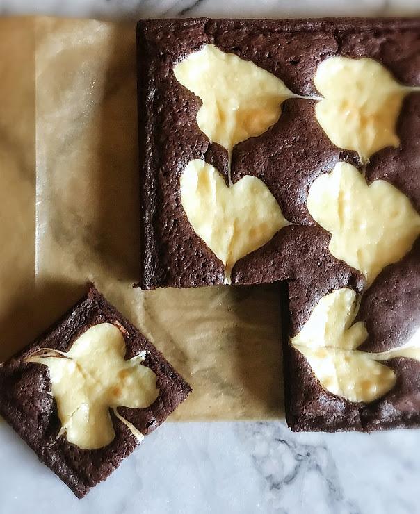 cream cheese brownies overview.JPG