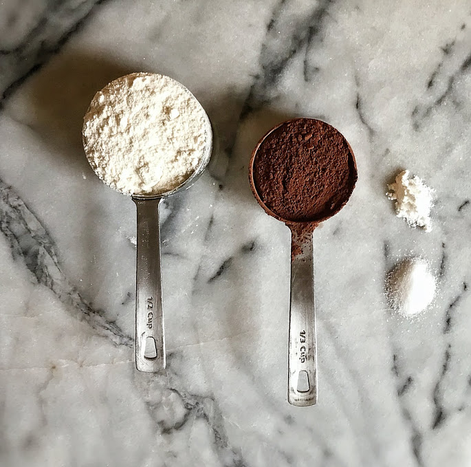 brownie dry igredient overview.JPG