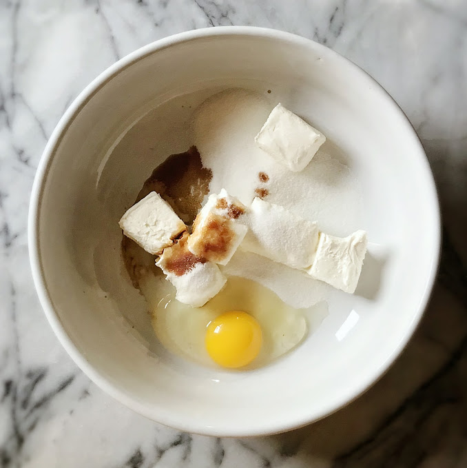 cream cheese batter unmixed.JPG