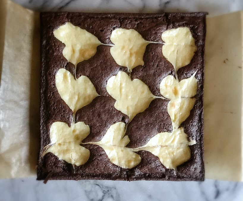 cream cheese brownie overview whole.JPG