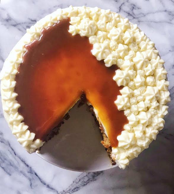 carrot cake 4.JPG