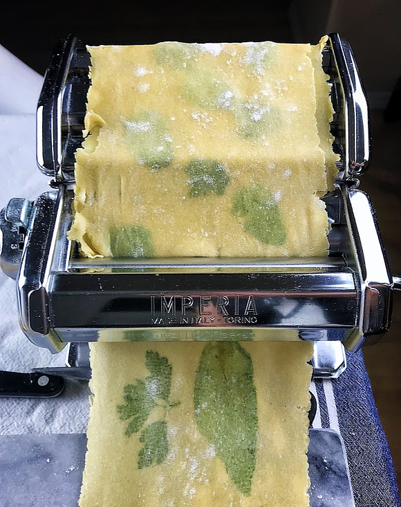 laminated pasta.JPG