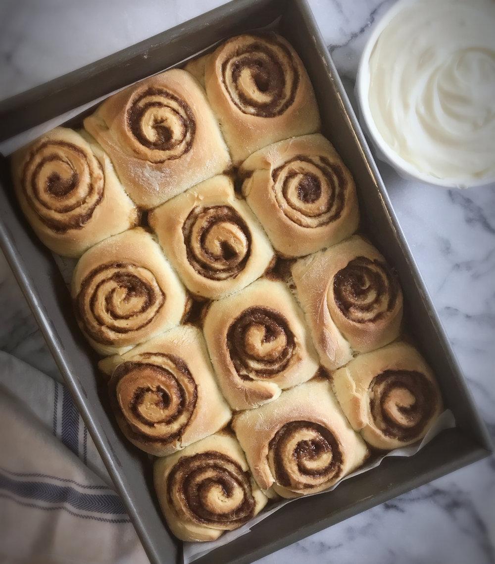 fresh bakes cinnamon rolls.jpeg