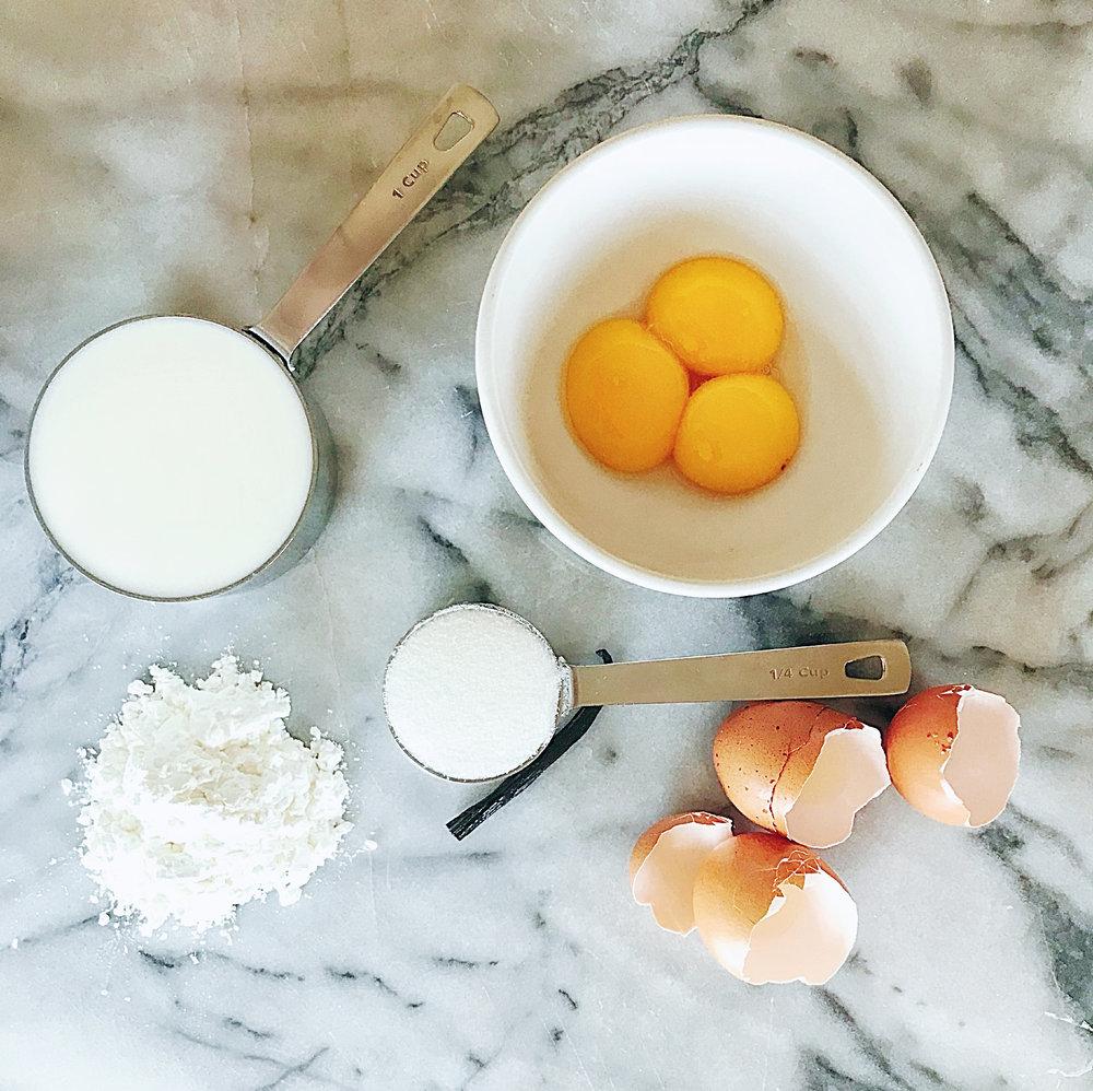 Pastry cream.JPG