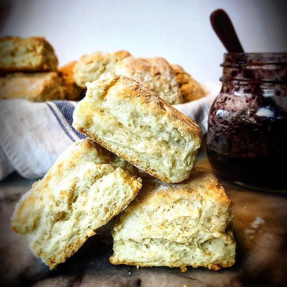 biscuit 1.JPG