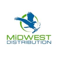 www.midwestgoods.com