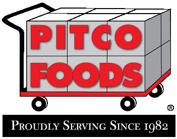 www.pitcofoods.com