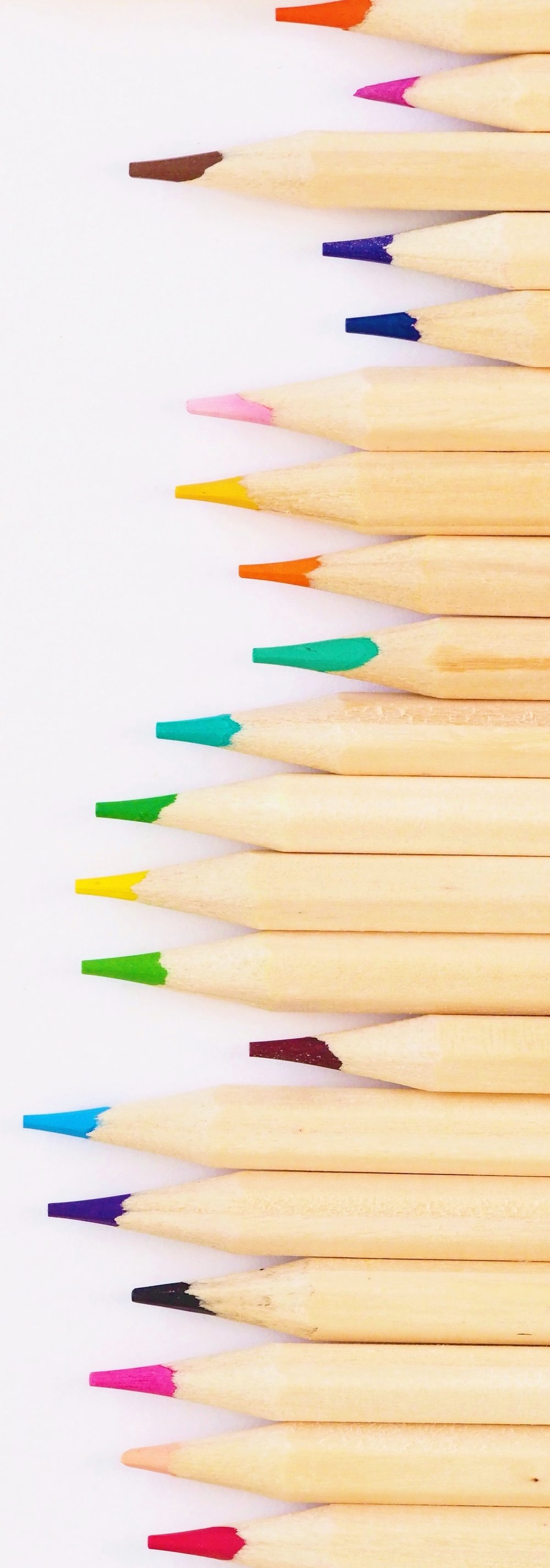 art-art-materials-bright-743986.jpg