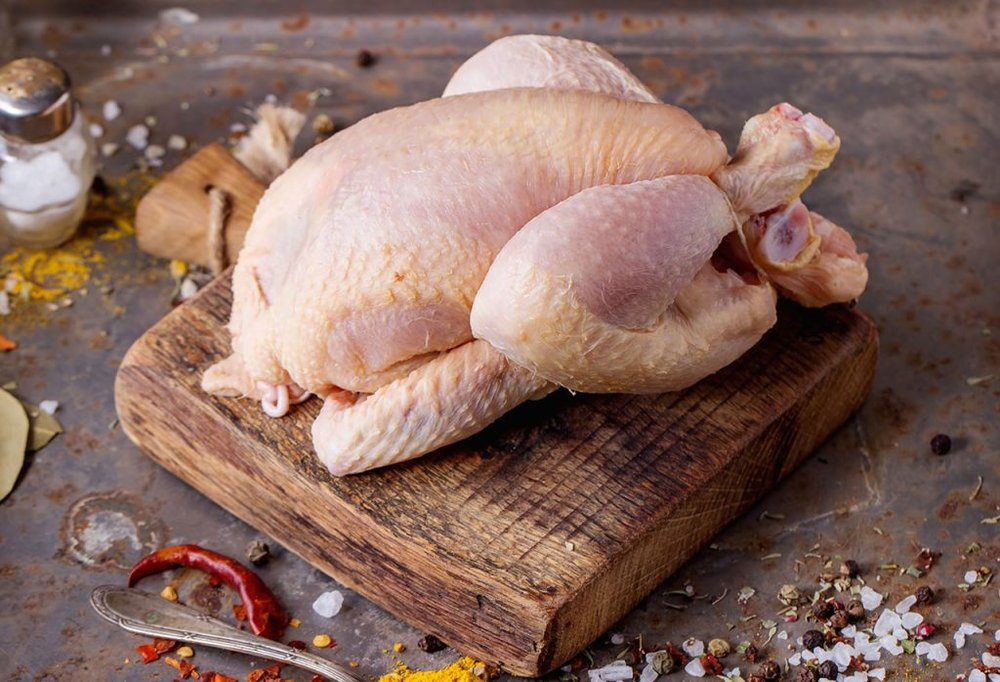 Whole-raw-chicken-with-seasoning-1024x698.jpg